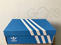 Коробки Adidas Размер: 335х215х115 мм