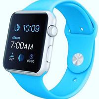 Smart часы A1