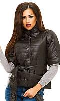 Куртка 333239-5