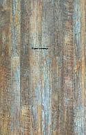 Кварц виниловый ламинат LG Decotile 180*920 - Старинная сосна GSW 5733