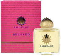 Amouage Beloved Woman 100Ml