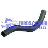 Патрубок помпи FORD TRANSIT 2007-2012 (BY-PASS) (1464414/7C168A582AA/CS22582) DP GROUP
