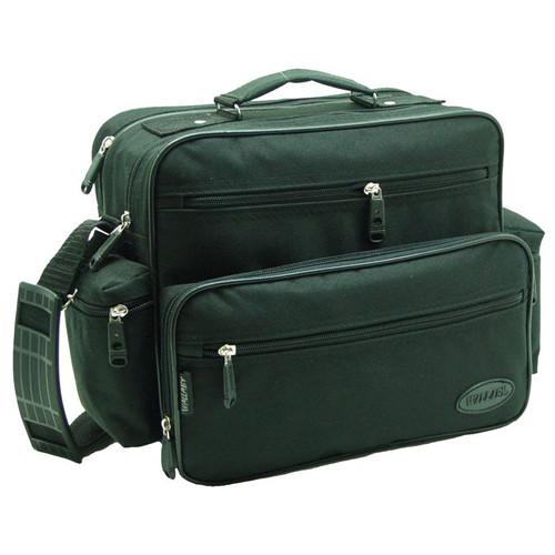 dbd49e7839df Мужская сумка через плечо Wallaby 28,5х24х13 (мужские сумки для документов)  - btv