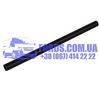 Патрубок топливного бака FORD TRANSIT 2000-2012 (4042242/YC159A174AB/19673) IBRAS