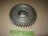 Шестерня вала вторичного (Z=37) КПП МТЗ 1221, 1523 (производство  МТЗ). 1522-1701313. Ціна з ПДВ.