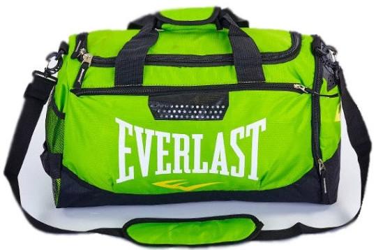 Спортивна Сумка Everlast - GA-5677-3 жовтий