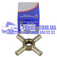 Крестовина редуктора FORD TRANSIT 1985-1994 (T15) (7103699/95VB4211AA/DS1405) DP GROUP