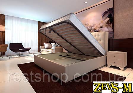 Кровать Zevs-M Каролина, фото 2
