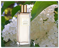 32438 Туалетная вода Women's Collection Innocent White Lilac 50 мл Oriflame Орифлэйм