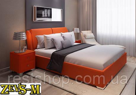 Кровать Zevs-M Калифорния, фото 2