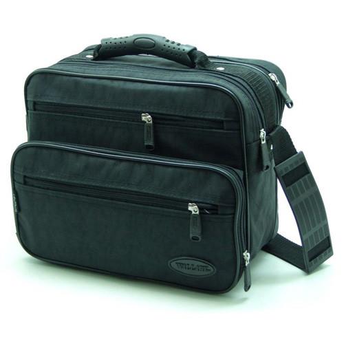 9f299368338e Мужская сумка через плечо Wallaby 28,5х24х13 (мужские сумки для документов)