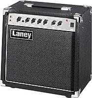 Комбо ламповый Laney LC15-110