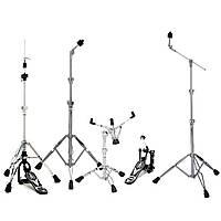 Комплект стоек для барабанов TAYE HP553-5 HW PACK C (C PACK)
