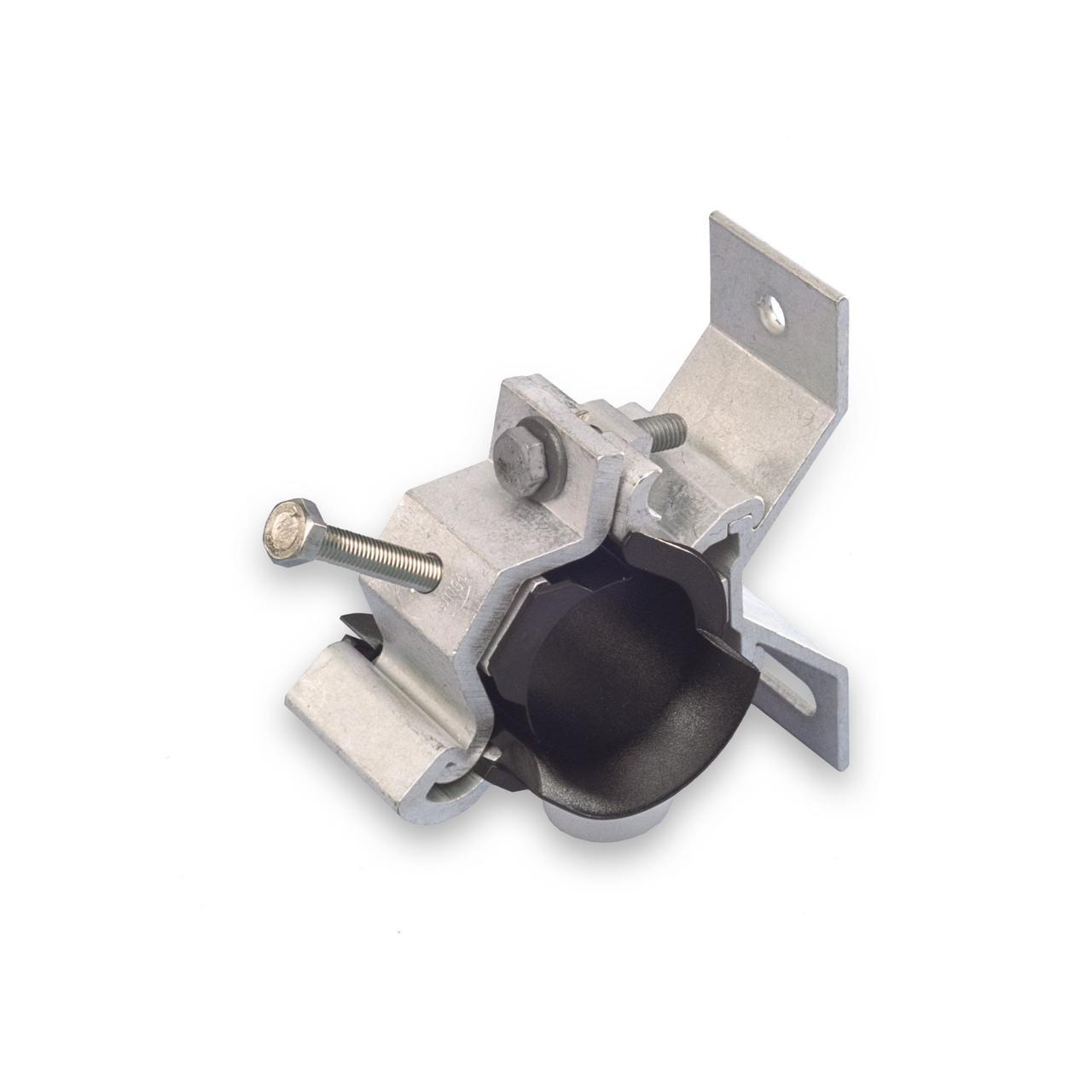 Затискач настінний SO125 (2-4x(16-120) мм²) ensto