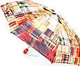 Зонт для женщин, полный автомат ZEST Z54914-6 антиветер, фото 2