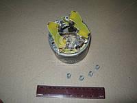 Статор с щетками МТЗ стартера JOBs 12В (ТМ JOBs). 123705001. Цена с НДС.