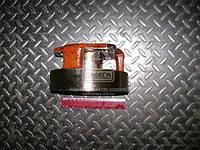 Водило ВОМ МТЗ (производство БЗТДиА). 70-4202065. Ціна з ПДВ.