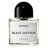 Byredo Black Saffron 50Ml Edp