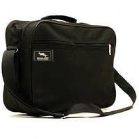 Мужская сумка через плечо Wallaby 34,5x23,5x10 (мужские сумки для документов), фото 1