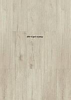 Кварц виниловый ламинат LG Decotile 180*920 - Водяной дуб GSW 1227