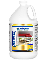 Colorfast Extraction Upholstery Cleaner 3,8 л