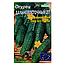 Огірок Далекосхідній середньостиглий насіння великий пакет 1 г, фото 2