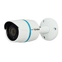 IP камера видеонаблюдения - Tecsar Beta IPW-2M20F-poe