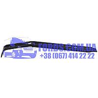 Кронштейн решетки радиатора FORD TRANSIT 1994-2000 (1056870/YVT8284AA/STD717) STANDART