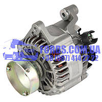 Генератор FORD TRANSIT CONNECT 2002-2013 (1.8TDCi) VISTEON (5128966/2T1U10300AM/EP1473VST) VISTEON