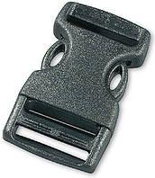 Застёжка-фастекс для ремней (2 шт.) Tatonka SR-Buckle 38мм 3375.040
