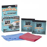 Антидождь для стекол автомобиля RAIN BRELLA