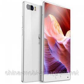 Смартфон Bluboo S1 64GB White