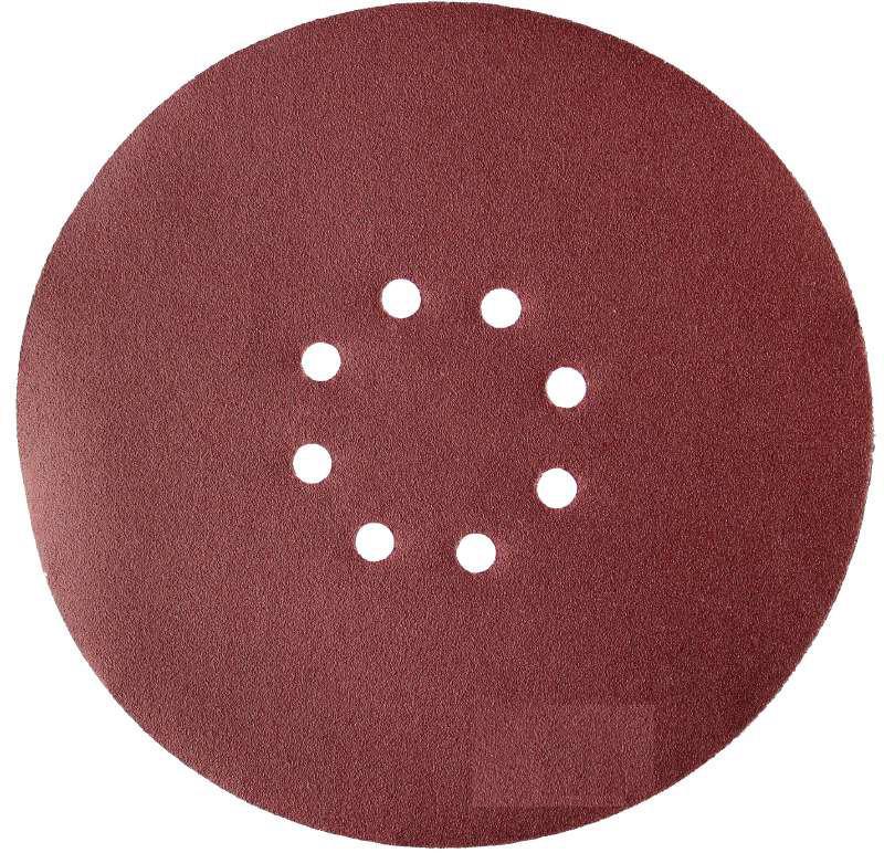 Круг абразивный для полир. машины TH-DW225