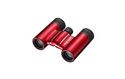 Бинокль NIKON Aculon T01 10x21 red
