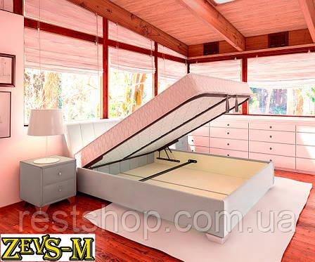 Кровать Zevs-M Релакс, фото 2