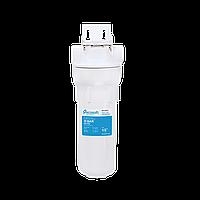 """Фильтр непрозрачный для холодной воды Ecosoft 3/4"""" (FPV34PECO) шт."""