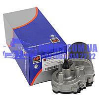 Мотор стеклоочистителя FORD CONNECT 2002-2013 (5081623/8T1617508AB/BP81508) DP GROUP