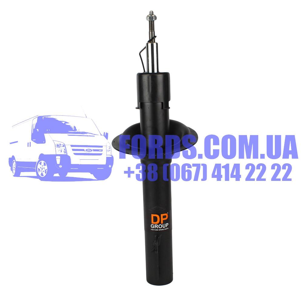 Амортизатор передній FORD TRANSIT 2000-2006 (4440783/2C1618045AA/SS2104) DP GROUP
