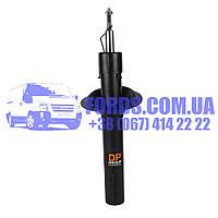 Амортизатор передній FORD TRANSIT 2000-2006 (4440783/2C1618045AA/SS2104) DP GROUP, фото 1