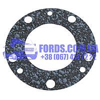 Прокладка полуоси FORD TRANSIT 2000-2006 (1387850/3C1118366BB/ES21367) DP GROUP