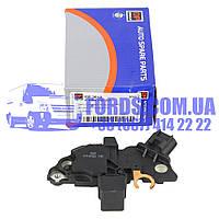 Реле генератора FORD TRANSIT 2000-2006 (2.0TDCI/2.0TDCI) (F00M145361/F00M145361/EP3012) DP GROUP, фото 1