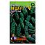 Огірок Льоша F1 ранньостиглий насіння великий пакет 4 г, фото 2