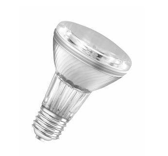 Лампа HCI-PAR20 35 W / 942 30 ° E27 OSRAM