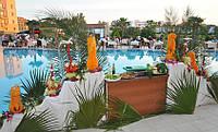Турция на Майские праздники! Victory Resort Hotel 5*