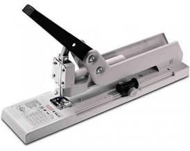 Степлер YF-9993 до 240 листов, отступ 250 мм