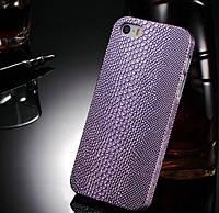 Чехол для для iPhone 5/5s/SE