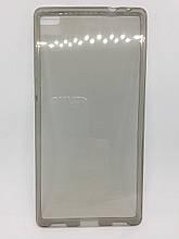 Чехол Huawei P8