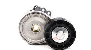 Натяжитель ремня Citroen Berlingo 1.9D, фото 2