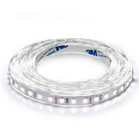 Светодиодная лента 12 Вольт белый цвет smd2835 120 светодиодов Professional Biom