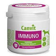 """Таблетки для иммунной системы и повышения защиты организма собак """"Immuno for dogs"""""""